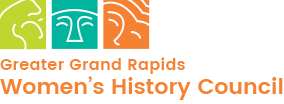Greater Grand Rapids Women's History Council